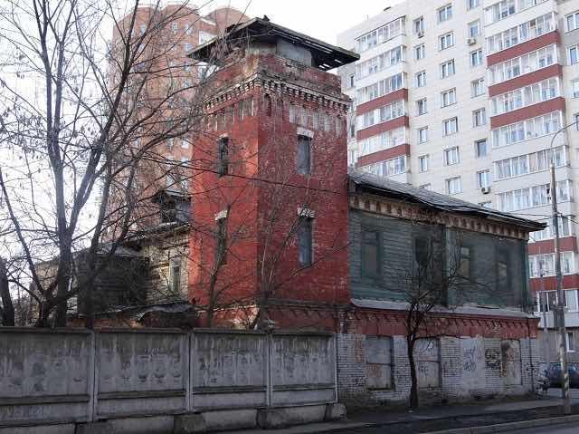 Резные памятники Кожуховская Шар. Габбро-диабаз Междуреченск