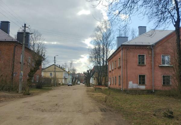 Смоленск3.png