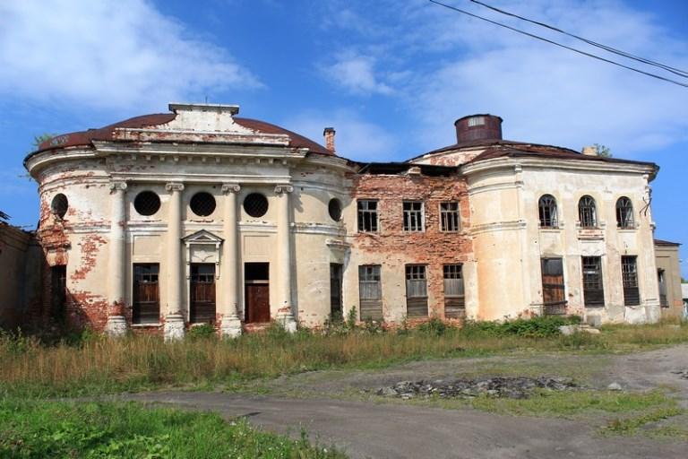 babaevo-vologodskaya-obl-intim-uslugi