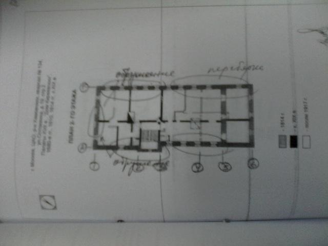 Схемы из материалов