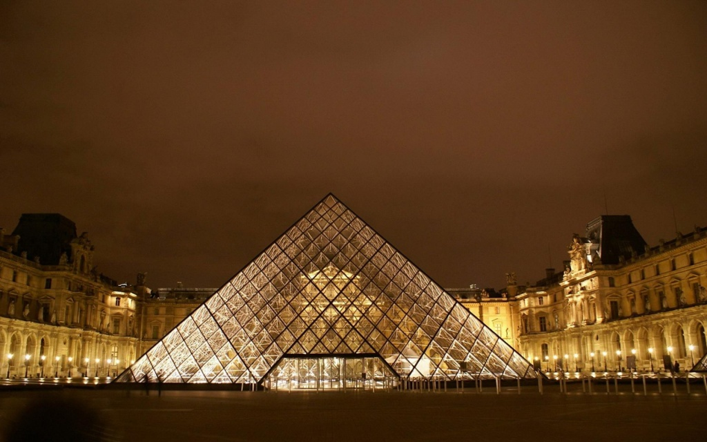 louvre-skyline-nite-318708-background-wallpapers.jpg