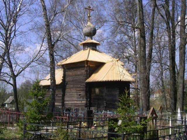 vasilyevsk1.jpg