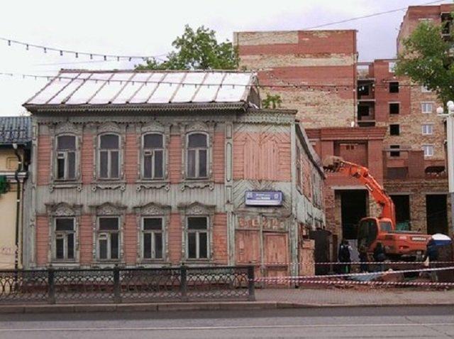 Список утраченных памятников элитные москвы цены на памятники мурманск Головинскоеito