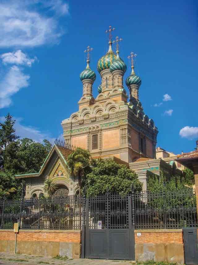 Chiesa_russa_ortodossa_4.jpg