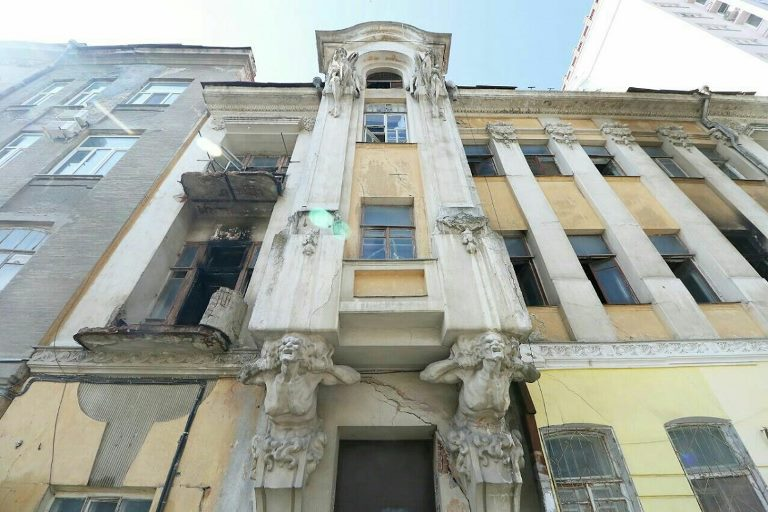 саратов-яхимовича.jpg