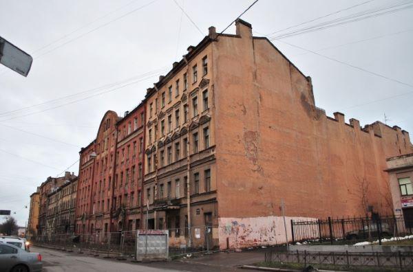 ДЕД Петербург.jpg