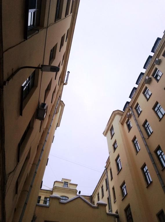 Типовой договор по ремонту фасада